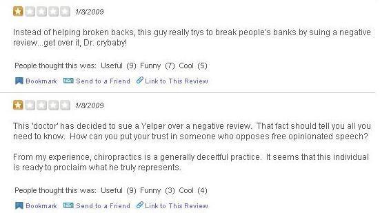 internet-comments1