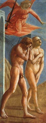 Tommaso Masaccio (15thC)