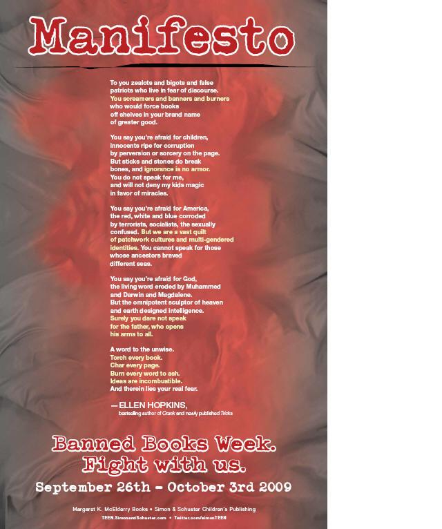 BBWmanifesto