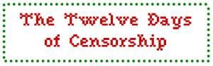 12days of censorship
