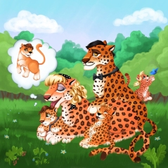 childrens-book-illustrations-leopard_page2c
