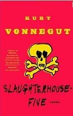 NCAC still defends books like Slaughterhouse-Five