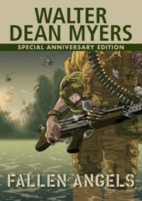 hoops walter dean myers pdf