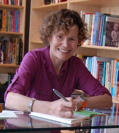 JudyBlume2009(cropped)